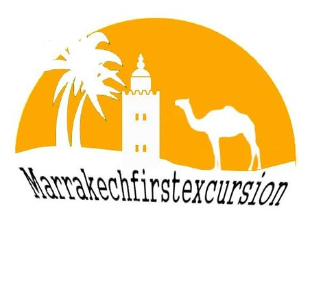 Marrakech First Excursion