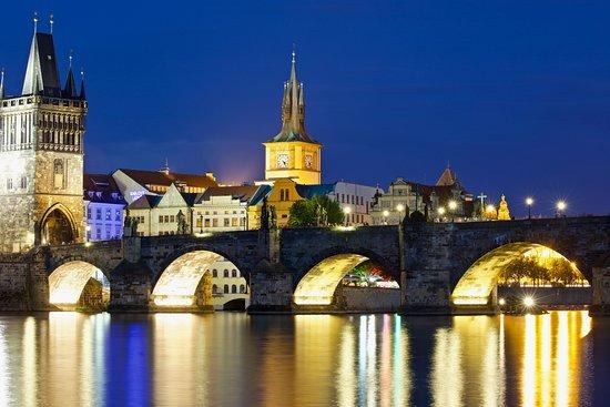 De Karelsbrug