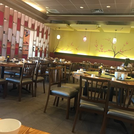 Best Seafood Chinese Restaurant Rowland Heights California