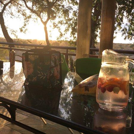 Komatipoort, África do Sul: photo2.jpg