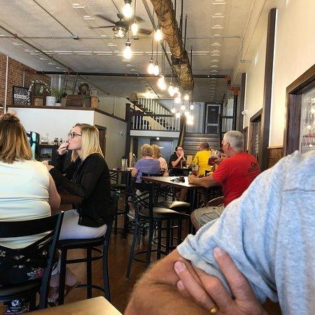 Blind Society Vandalia Restaurant Reviews Phone Number Photos Tripadvisor