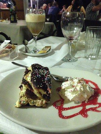 Kohinoor Bar & Restaurant ภาพถ่าย