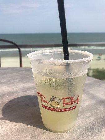 Tin Roof Myrtle Beach Restaurant Reviews Amp Photos