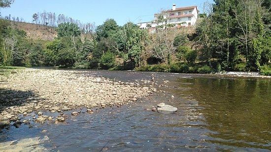 Arganil, Portugal: IMG_20180710_104758_large.jpg