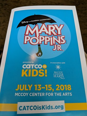 New Albany, OH: IMG_20180714_161105_large.jpg