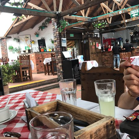 Cajica, Kolumbien: photo1.jpg