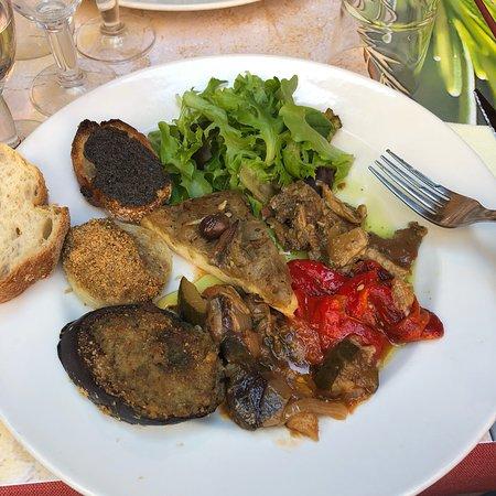 Nice Food and Wine Tours: photo3.jpg