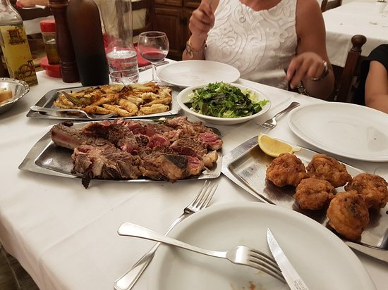 Pari, Italien: 20180714_215206_large.jpg