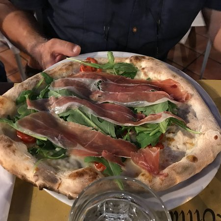 Pizzeria Villa Zuccaro: photo3.jpg