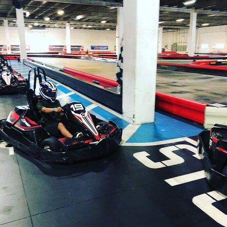 K1 speed south florida hollywood 2018 all you need to know full view publicscrutiny Gallery