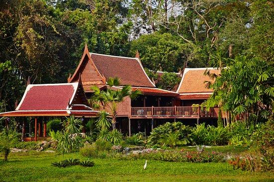 Sobha Botanical Garden-bild