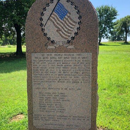 Checotah, Oklahoma: photo2.jpg