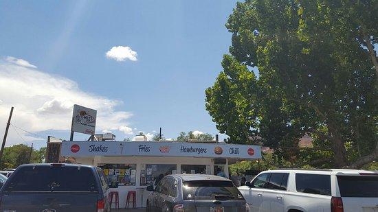 Milt's Stop & Eat: 71318e_large.jpg