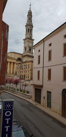 Monteforte d'Alpone, Olaszország: 20180711_085958_large.jpg