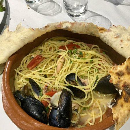 Ristorante Pizzeria Piccantino