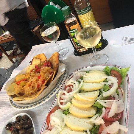 Restaurante Os Unidos: photo0.jpg