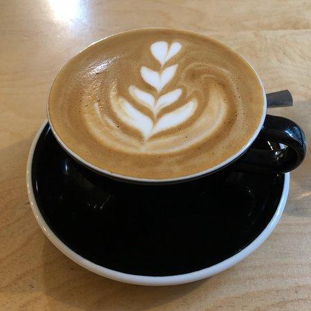 写真MiiT Coffee枚