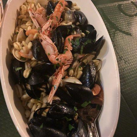 immagine Taverna Nuova In Brindisi