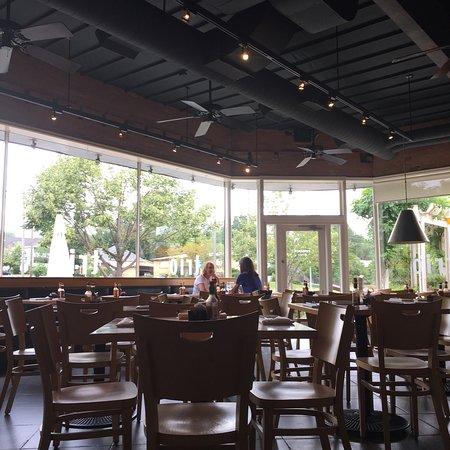 Cafe Trio, Salt Lake City - Menu, Prices, Restaurant Reviews