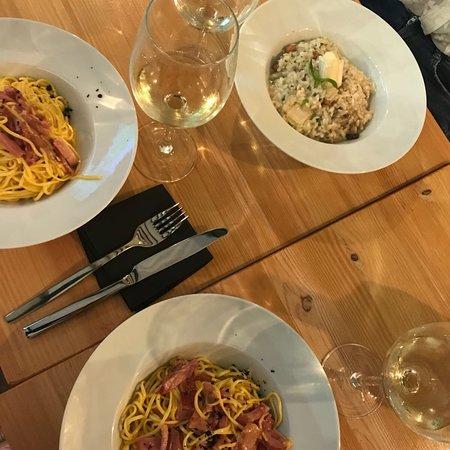 Cucina 37, Ericeira - Restaurant Bewertungen, Telefonnummer & Fotos ...