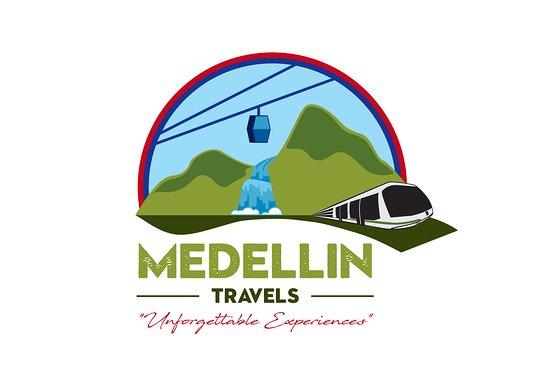 Medellin Travels