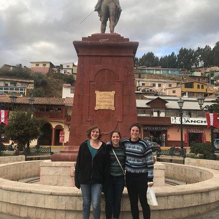 Sicuani, Peru: photo0.jpg