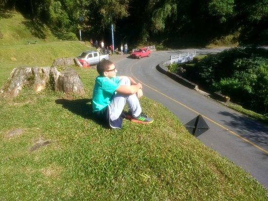 Estrada Da Graciosa: IMG_20180714_101422212_HDR_large.jpg