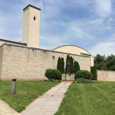 Barto, PA: photo0.jpg