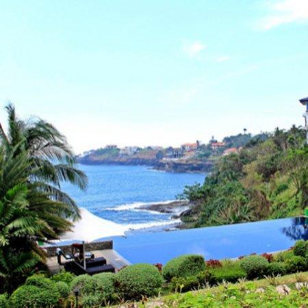Club Punta Fuego Updated 2020 Specialty Resort Reviews