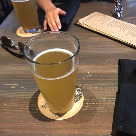 Bestes Bier ever!
