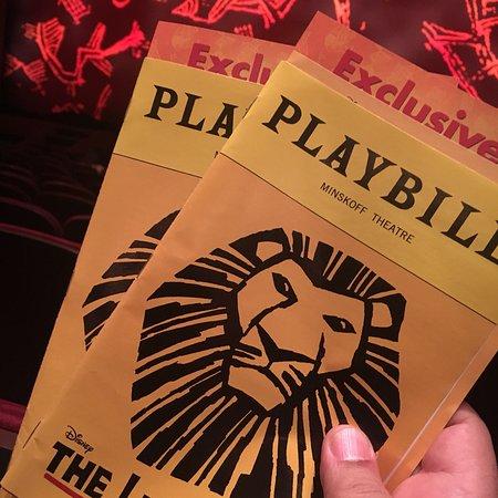 The Lion King: photo0.jpg