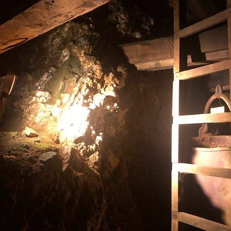 Locust, Северная Каролина: photo2.jpg