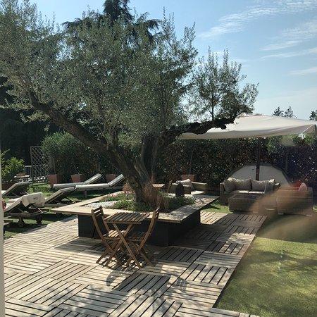 Monticelli Terme, Italien: photo3.jpg