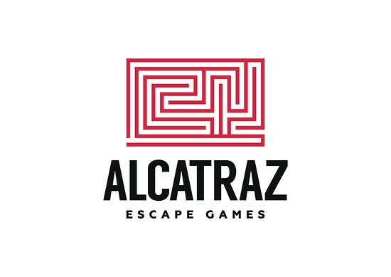 Alcatraz Escape Games in Tempe is AZ's Premiere Escape Room Experience