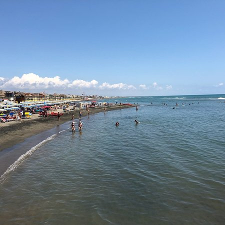 Pontile di Ostia: photo0.jpg