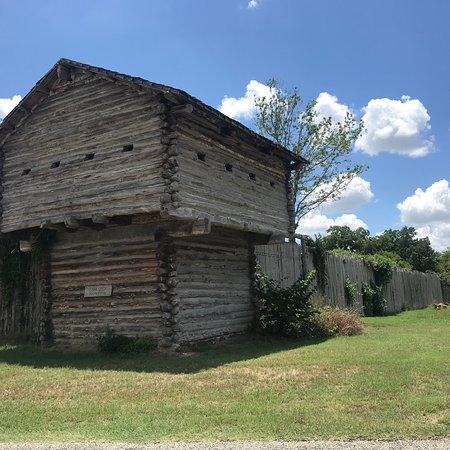 Groesbeck, TX: photo0.jpg