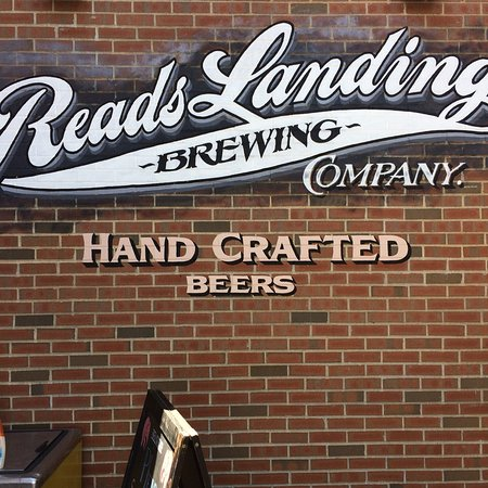 Reads Landing, MN: photo3.jpg