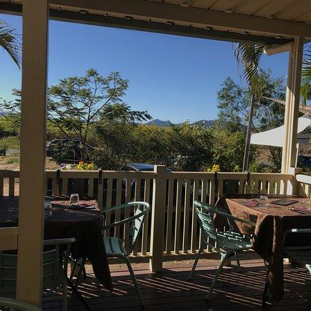 Pinnacle, Austrália: photo0.jpg