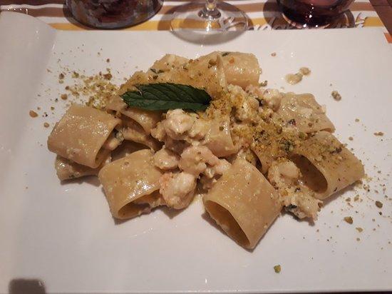 Badalamenti Cucina e Bottega: 20180714_215239_large.jpg