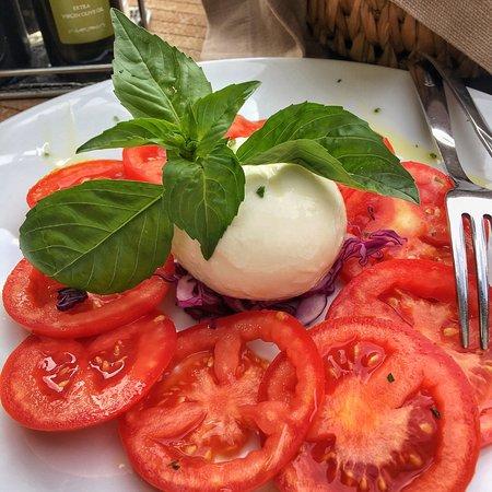 Pizzeria Ristorante Bar Al Lago: photo1.jpg