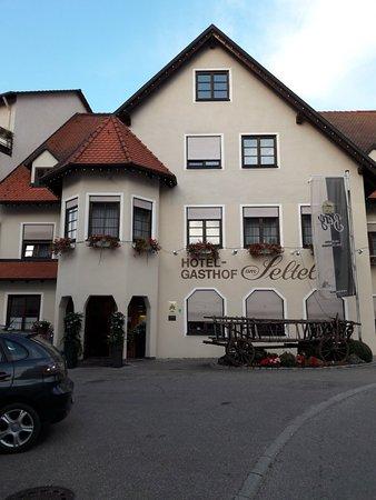 Wiesensteig, Duitsland: 20180714_201826_large.jpg