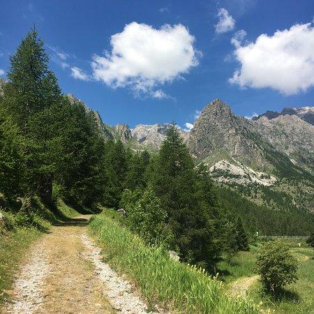 Acceglio, Italy: photo0.jpg
