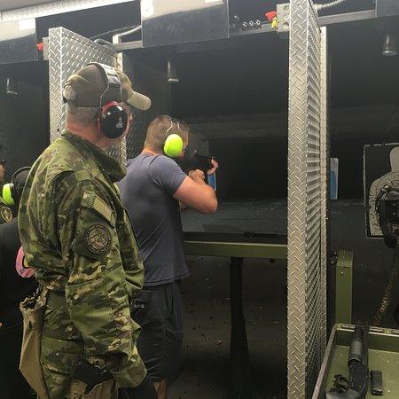Battlefield Vegas: photo2.jpg
