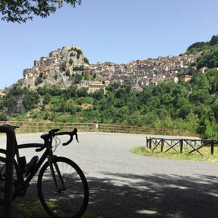 Arsoli, Италия: photo1.jpg