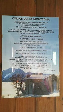 Introbio, Italy: IMG_20180714_150746_large.jpg