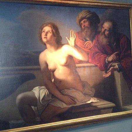 National Gallery (Galleria Nazionale): photo1.jpg