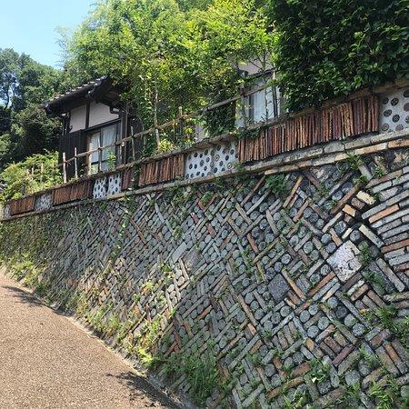 Kamagaki no Komichi