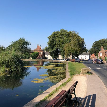 Welton, UK: photo0.jpg
