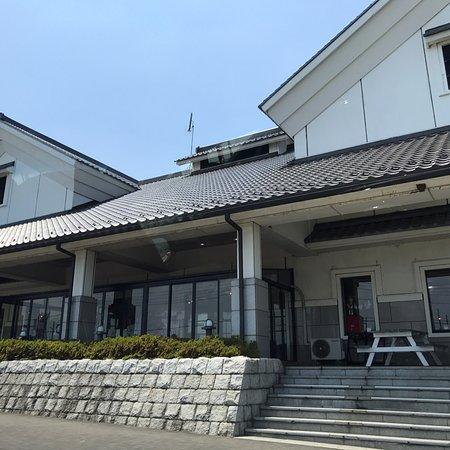 Sakai-machi 사진