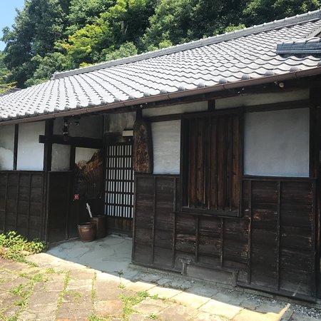 Seto, Japão: photo7.jpg